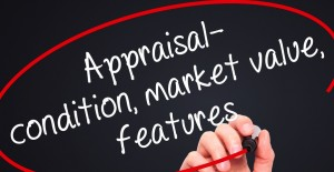 Choosing the Right Business Appraiser