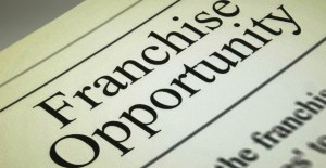 Understanding the Franchise Disclosure Document