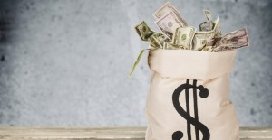 5 Tips to Increase the Value of Your Business