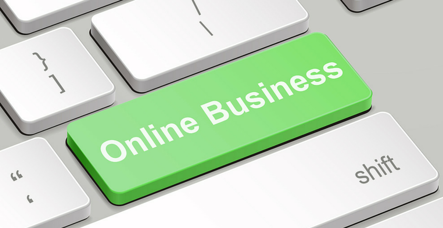online-business-for-sale