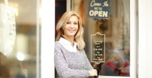 Best Questions to Ask Before Selling Your Business