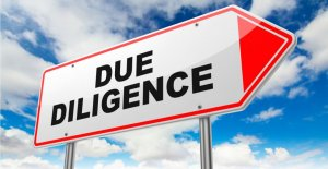 An Overview Of Due Diligence