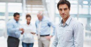 Benefits of Using a Business Broker