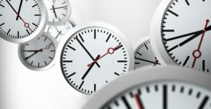 Tips for Managing Your Time Better as a Small Business Owner
