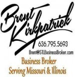 St Louis Business Resource Broker Profile