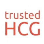 Trusted HCG Broker Profile
