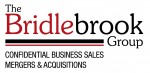 The Bridlebrook Group Broker Profile