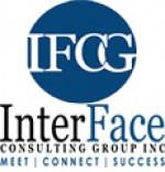 Interface Consulting Group Inc. Broker Profile