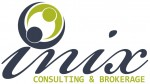 Inix Consulting and Brokerage Broker Profile