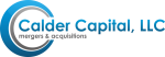 Calder Capital, LLC Broker Profile