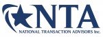 National Transaction Advisors Broker Profile