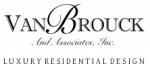 VanBrouck & Associates, Inc. Broker Profile