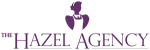 The Hazel Agency Broker Profile