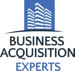 Business Acquisition Experts Broker Profile
