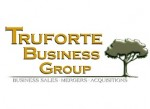 Truforte Business Group Broker Profile