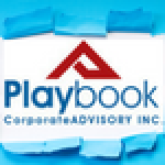 Playbook Corporate Advisory, Inc. Broker Profile