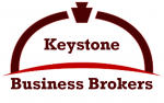 KeystoneBizBrokers.com Broker Profile