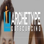 Archetype Outsourcing Broker Profile