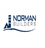 Norman Builders Broker Profile
