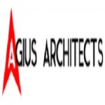 Agius Architects APC Broker Profile