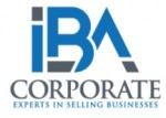 IBA Corporate Broker Profile