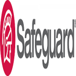 safeguardtucson Broker Profile