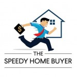 The Speedy Home Buyer Broker Profile