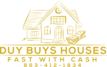 duybuyshouses Broker Profile