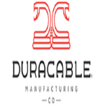 Duracable Manufacturing Company Broker Profile