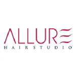 Allure Hair Studio Broker Profile
