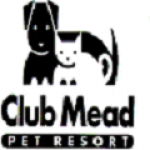 Club Mead Pet Resort Broker Profile