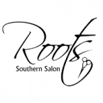 Roots Southern Salon Broker Profile