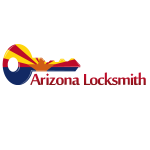 Arizona Locksmith Broker Profile