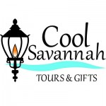 Cool Savannah Tours & Gifts Broker Profile