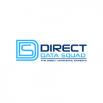 Direct Data Squad LTD Broker Profile