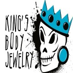 King's Body Jewelry Broker Profile