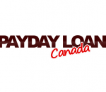 Payday Loans Online 24H Broker Profile