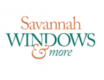 Savannah Windows & More Broker Profile