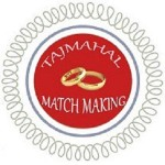 TajmahalMatchmaking Broker Profile