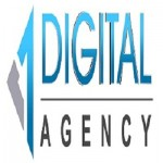 1Digital Agency Broker Profile