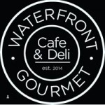 Waterfront Gourmet Cafe & Deli Broker Profile