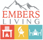 Embers Fireplaces and Outdoor Living Broker Profile