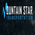 Mountain Star Transportation Broker Profile