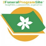 The Funeral Program Site Broker Profile