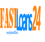 Fast Cash 24 Broker Profile
