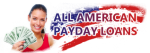 All American Payday Loans Broker Profile
