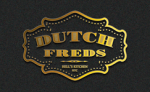 Dutch Fred's Broker Profile
