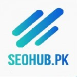 SEOHub Broker Profile
