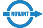 Novant Capital Group Broker Profile