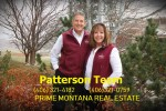 Berkshire Hathaway HomeServices Floberg Real Estat Broker Profile